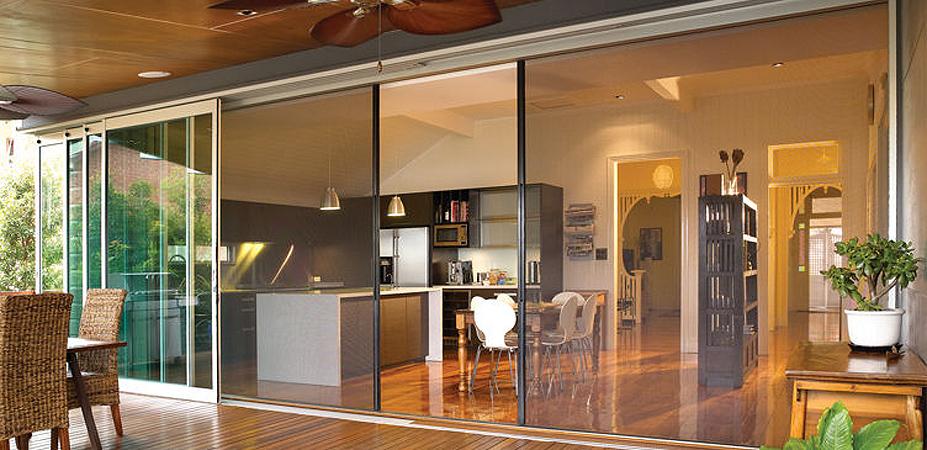 store fen tre maison villa appartement immeuble technistores lausanne vaud gen ve. Black Bedroom Furniture Sets. Home Design Ideas